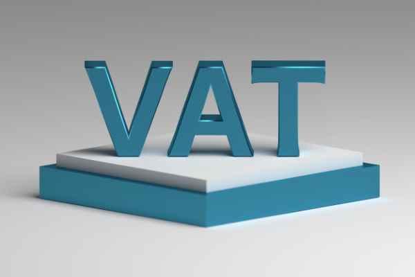 VAT law in Oman