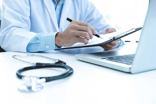 Nursing Degree Attestation In UAE