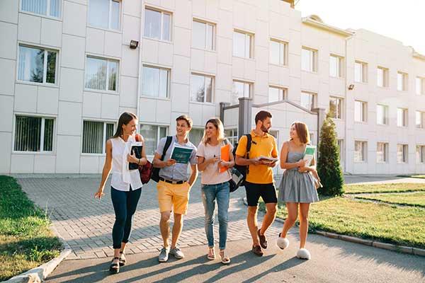 College Leaving Certificate Attestation in Dubai