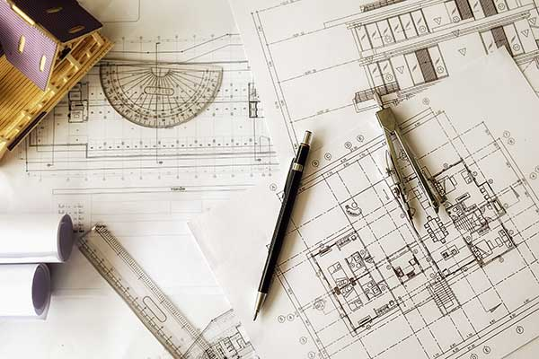 Engineering Certificate Attestation in Dubai