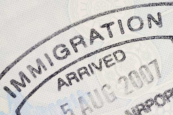 Migration Certificate Attestation in Dubai