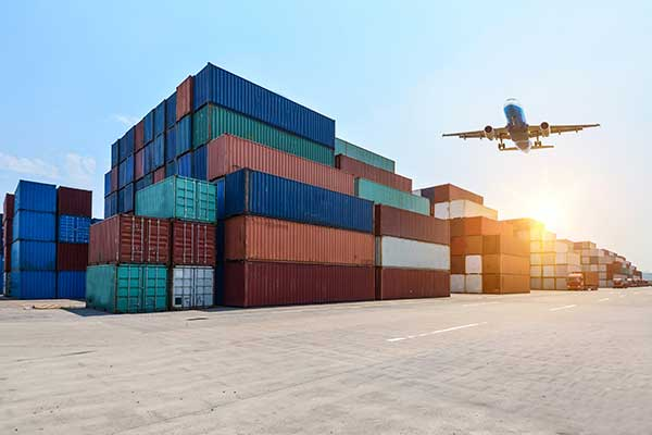 How the transport sector is affected by Oman VAT Law?
