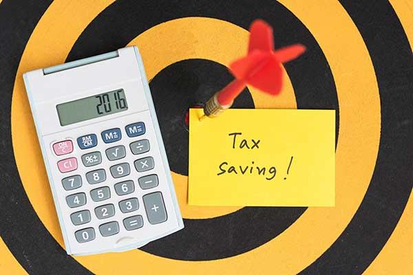 How to Fill VAT Return Form?