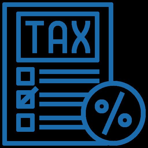 taxes 1 - Home