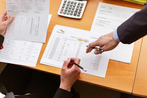 Fines and Penalties in VAT Oman