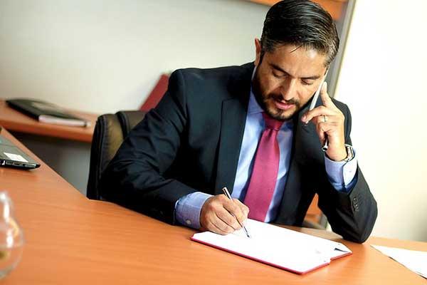 Top 5 Internal Audit Firms in Abu Dhabi, Dubai, UAE