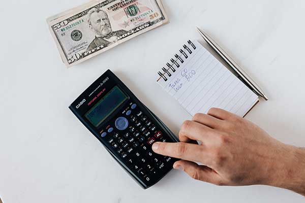 How To Appeal On VAT Penalties In Oman