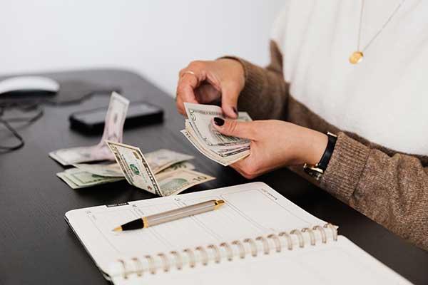 VAT Fines Services in Dubai, Abu Dhabi, UAE