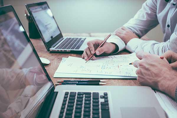 VAT Return Filing Services In Oman